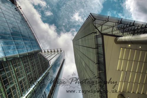 architecture-004 5 6