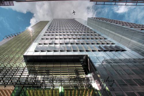 architecture-007 8 9