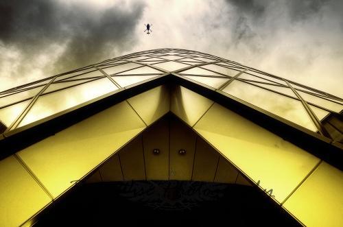architecture-025 6 7