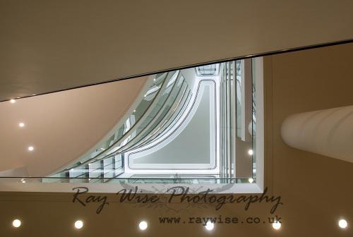 opern-house-209-006