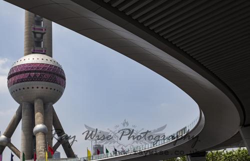 shanghai-daytime-city-architecture-120
