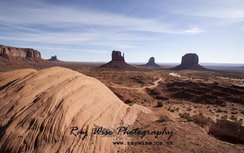 Arizona 4 022