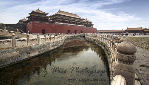 Beijing 13 May 157