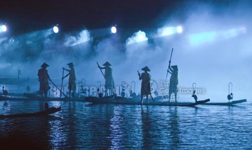 Yangshua night show 036