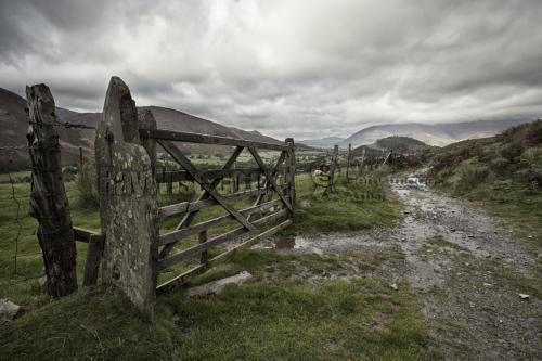 Lake District 2012