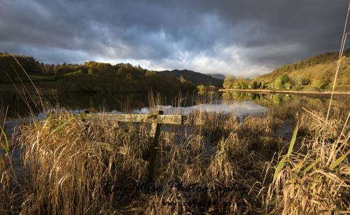 Lake District 2017