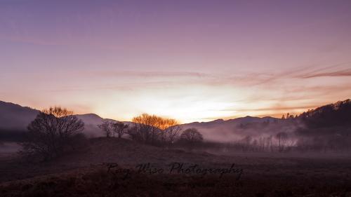 Lake District 2010