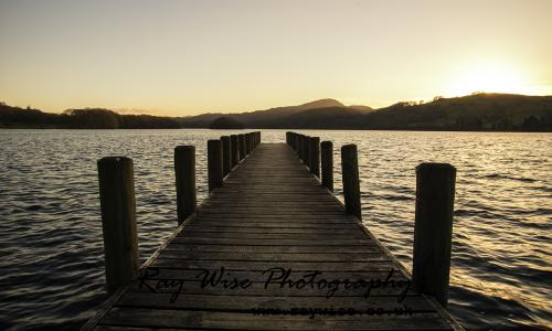Lake District 2014