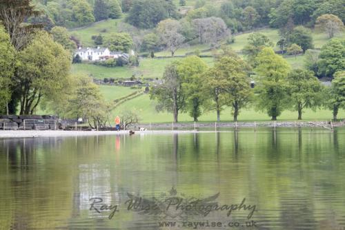 Lake District 2019