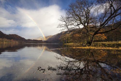 Scotland 2012