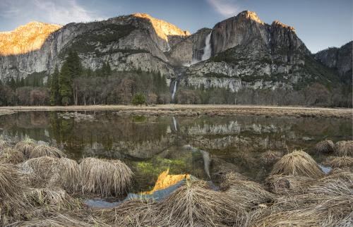 yosemite-day-2-sunday-valley-and-river-015-018