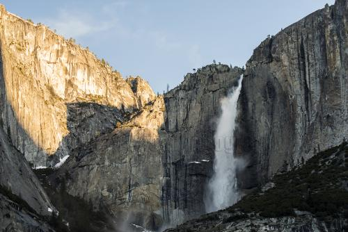yosemite-day-2-sunday-valley-and-river-024