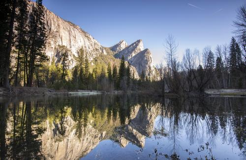 yosemite-day-2-sunday-valley-and-river-070