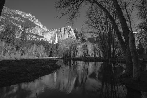 yosemite-day-2-sunday-valley-and-river-122