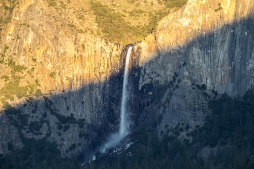 yosemite-day-2-sunset-009
