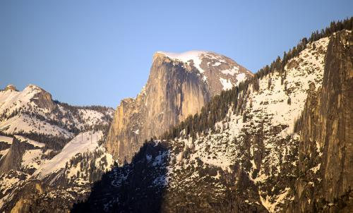 yosemite-day-2-sunset-018