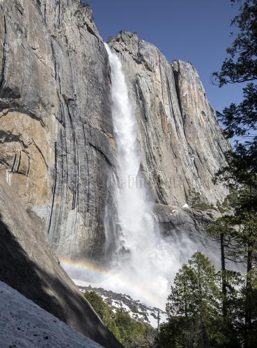 yosemite-day-3-yosemite-falls-142