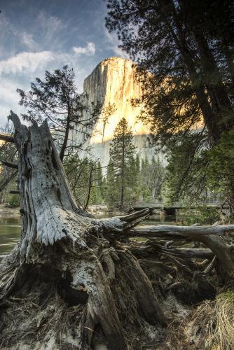 yosemite-day-5-nevada-falls-026