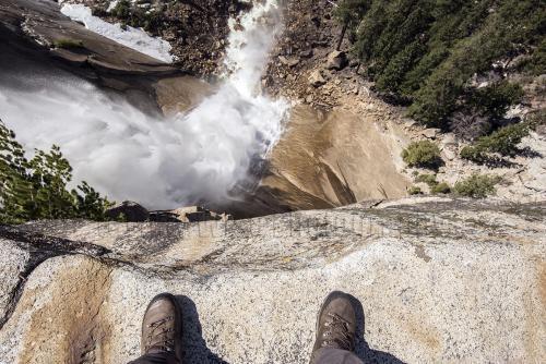 yosemite-day-5-nevada-falls-211
